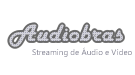 Aplicativo iOS AudioBras